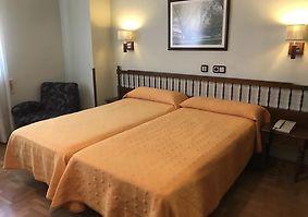 hotel seiler rom